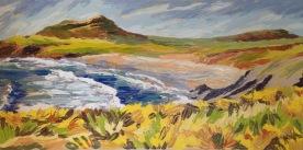Whitesands Surf